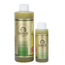 Einstein Oil Leaf Shine 16oz