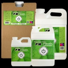 Freq Water PM Wash 1 Gal