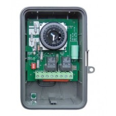 Intermatic GM40 Timer