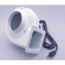 Active Air Blower System 180 CFM