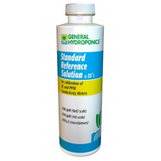 1500PPM Calibration Solution    8oz