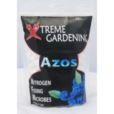 Azos Nitrogen Fixing Microbes, 12oz bag